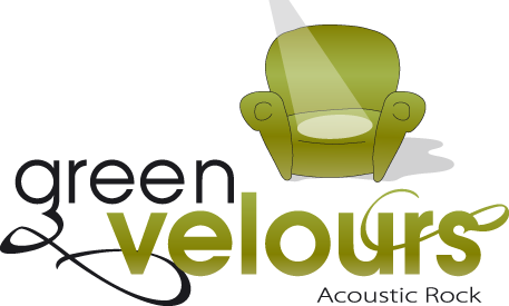 green velours - Accustic Rock